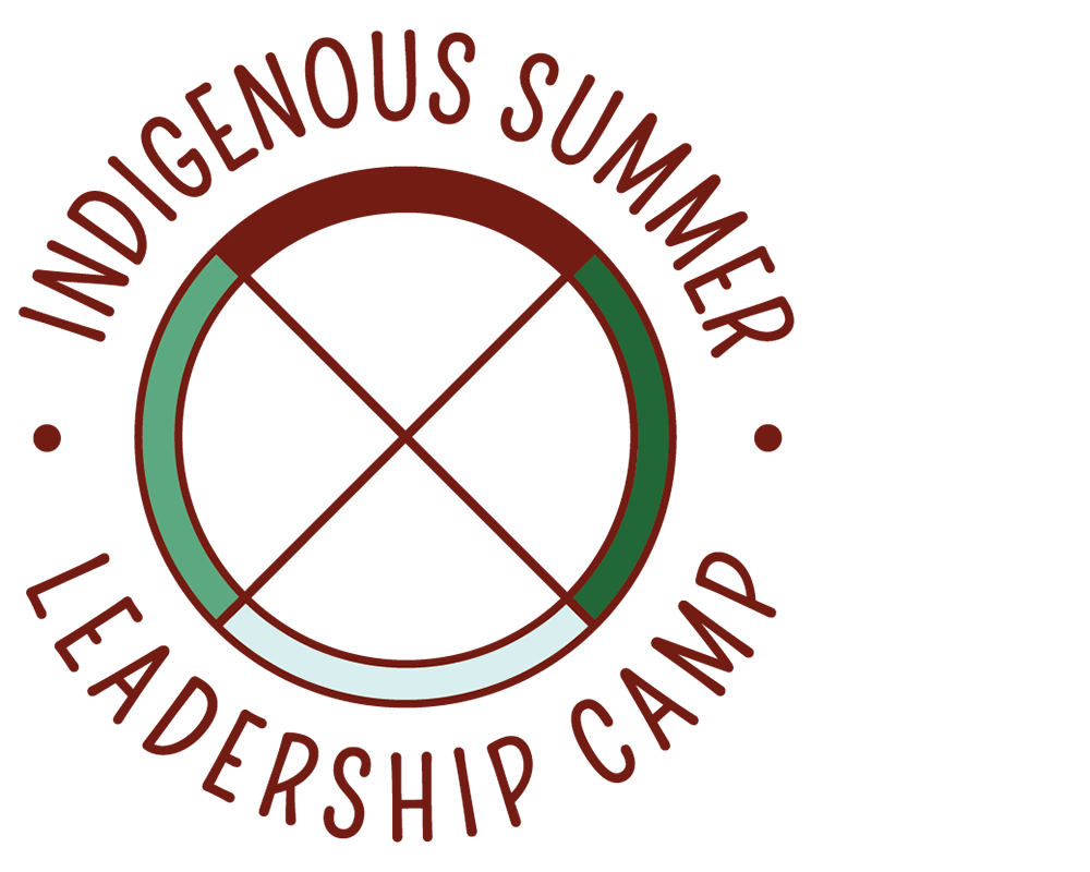 indigenous summer leadership camp