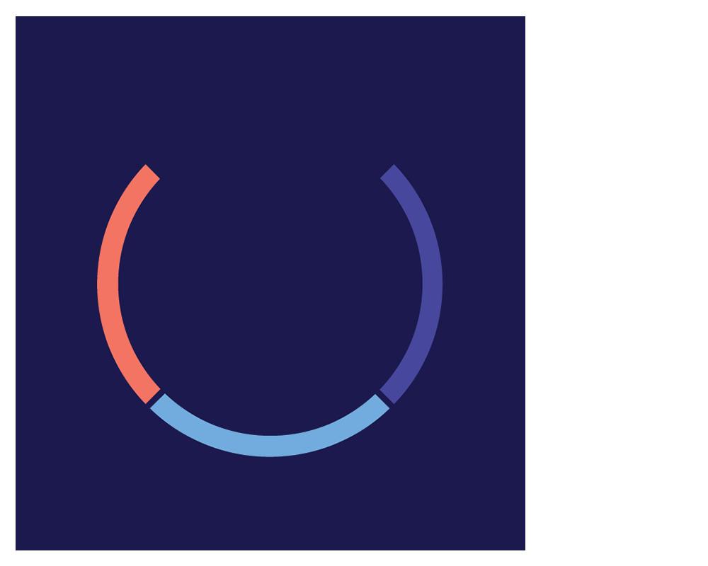 indigenous summer scholars camp