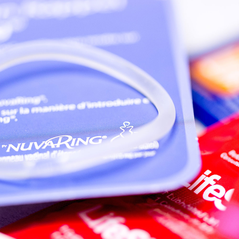 nuva ring, health, services