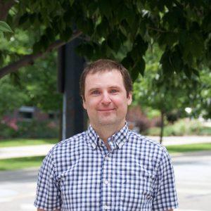 Andrew, profile
