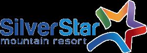 Silver Star Mountain Resort logo