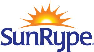 Sun Rype logo