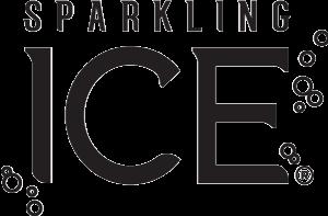 Sparking Ice logo